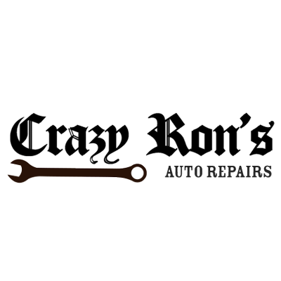 Crazy Ron's Total Auto Repair