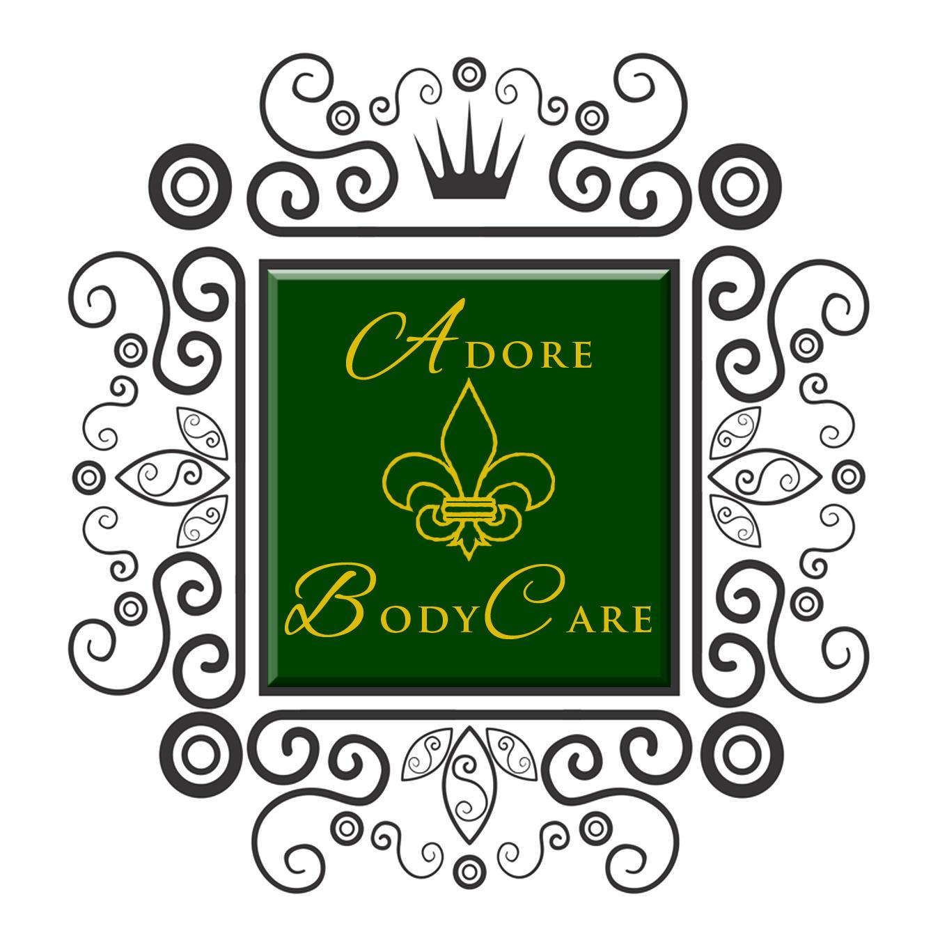 Adore BodyCare