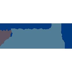 Rocky Mountain Pediatric Orthopedics - Golden image 0