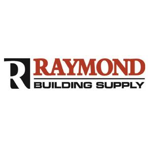 Raymond Building Supply image 4