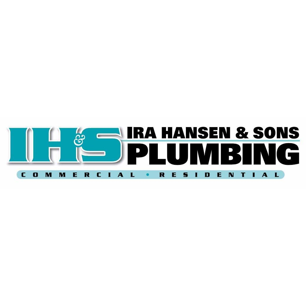 Ira Hansen and Sons Plumbing - Sparks, NV - Plumbers & Sewer Repair