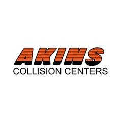 Akins Collision Center-Santa Clara