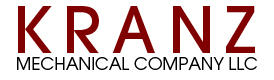 Kranz Mechanical Company, LLC image 0