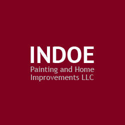 Indoe Painting And Home Improvements LLC image 10