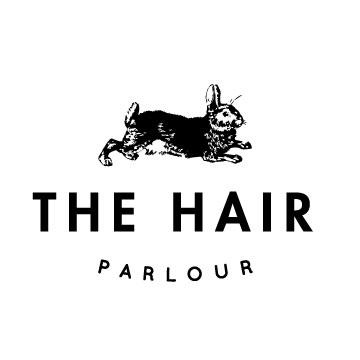 The Hair Parlour