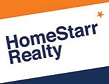 Homestarr Realty image 1