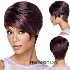 VIP Hair Nail Spa