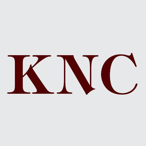K-Nine Comforts Inc