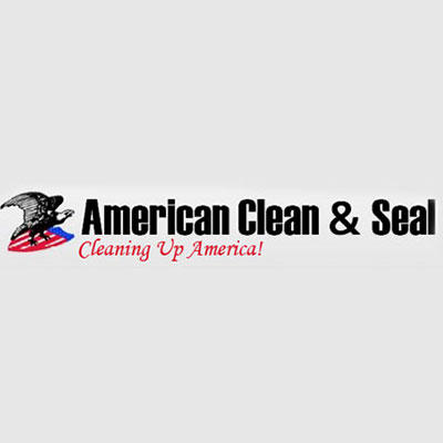 American Clean & Seal image 10