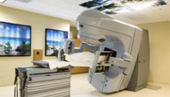 Marc Schwarzman, M.D. Urology Care Alliance image 1