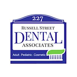 Russell Street Dental