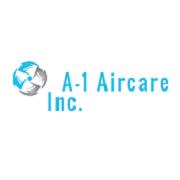 A-1 Aircare Inc