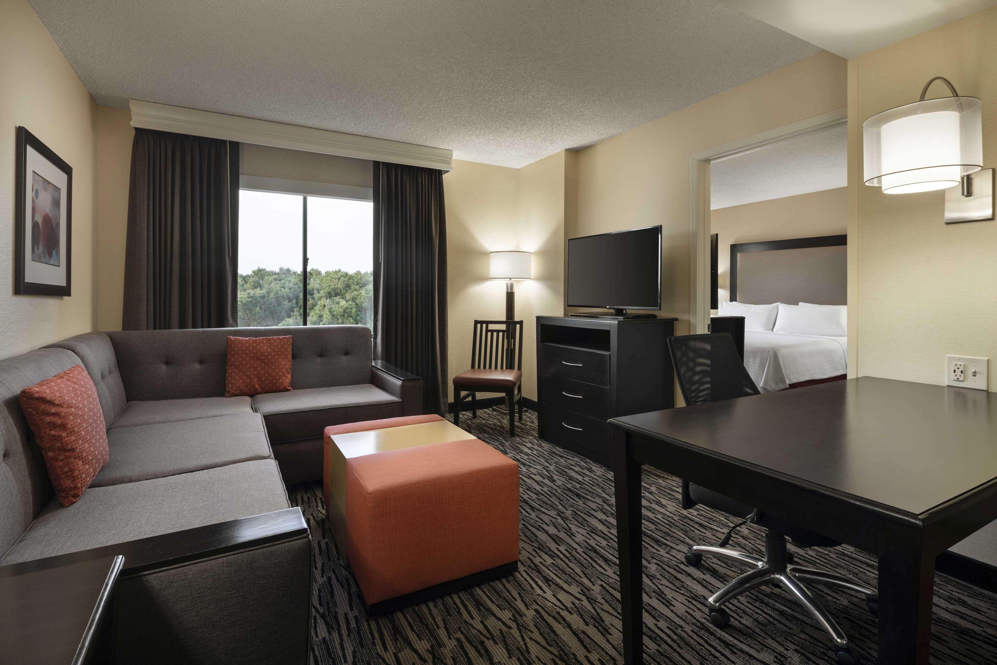 Homewood Suites by Hilton Anaheim-Main Gate Area image 27