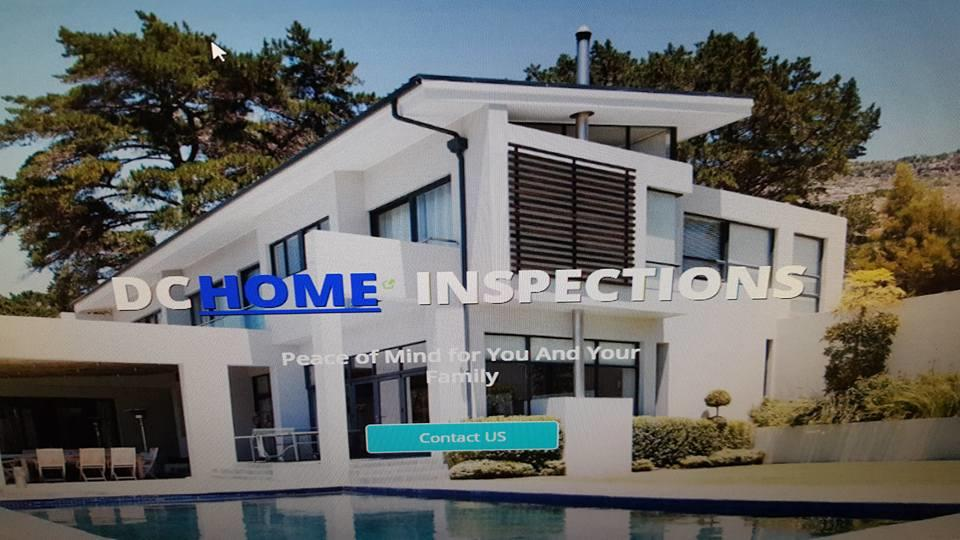 DC HOME INSPECTIONS image 4