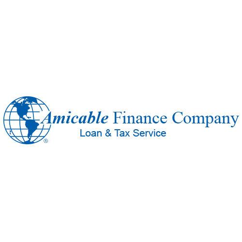 Amicable Finance Company