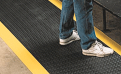 Eagle Mat and Floor Products image 3