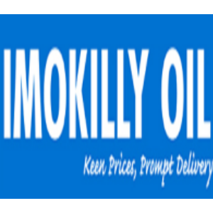 Imokilly Oil Ltd