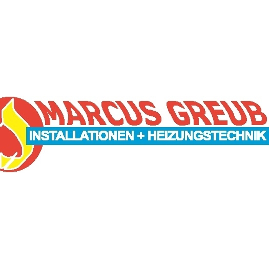 Klempner Düsseldorf greub klempner düsseldorf infobel deutschland telefon 0211331
