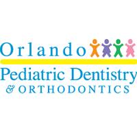 Orlando Pediatric Dentistry & Orthodontics