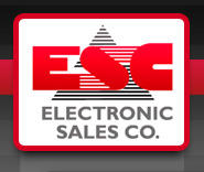 Electronic Sales Company image 0