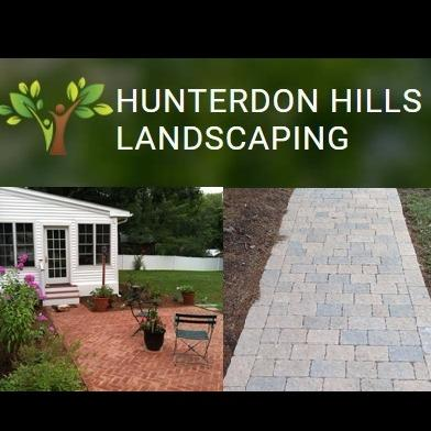 Hunterdon Hills Landscaping