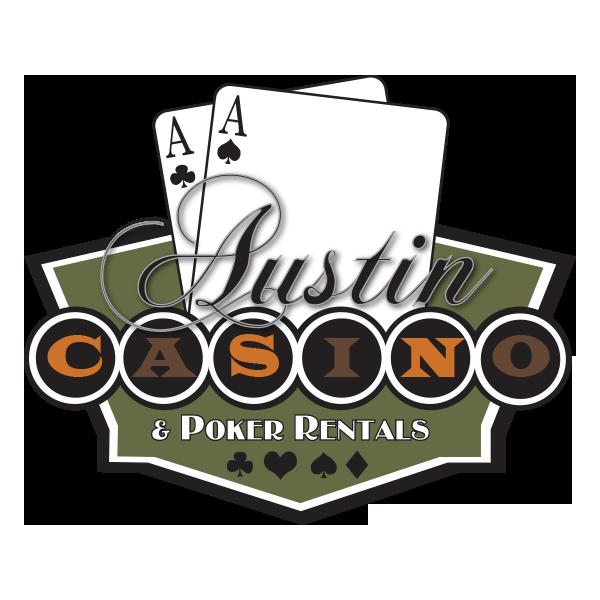 Houston Casino & Poker Rentals