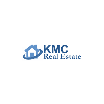Kmc Real Estate