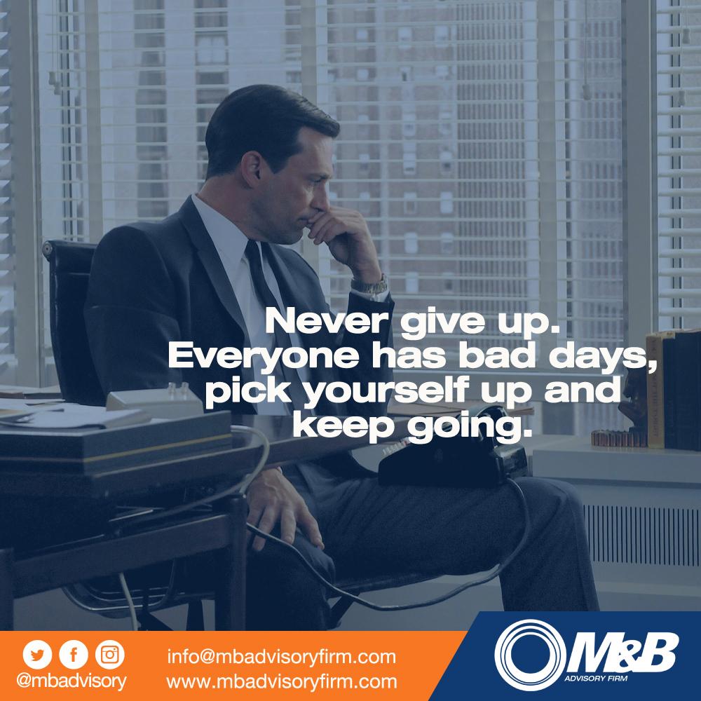 M&B Advisory Firm image 6