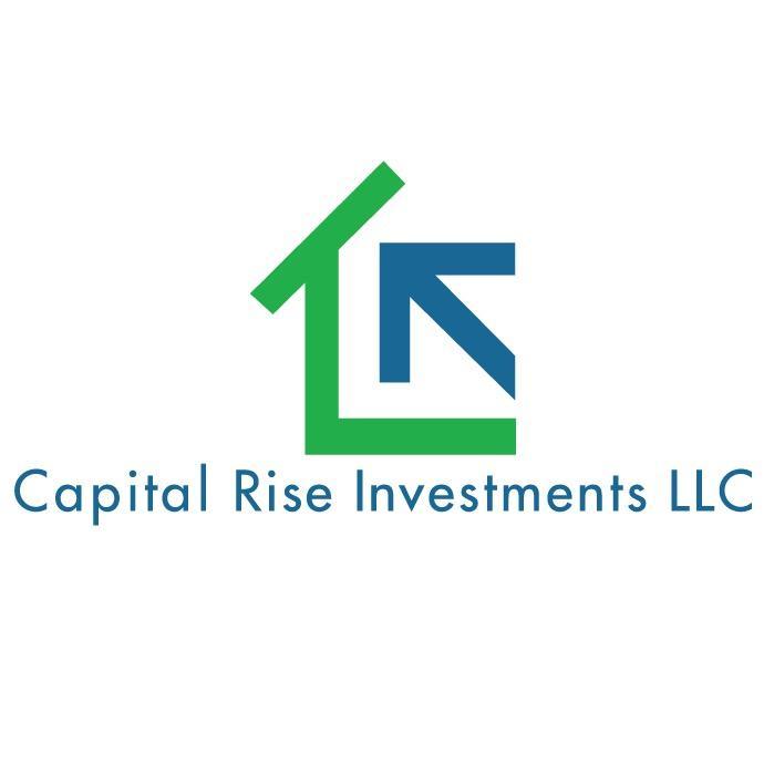 Capital Rise Investments llc image 0