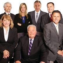 The Trenti Law Firm image 1