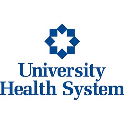 Sleep Lab University Health System – Marriot Hotel