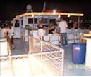 Key West Dinner Cruises image 2