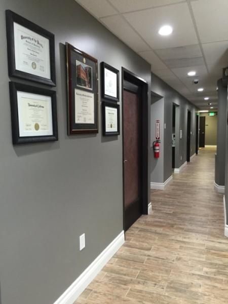 Los Altos Core Dental image 4