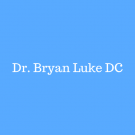 Luke Chiropractic & Sports Injury