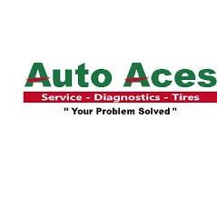 Auto Aces of Appleton
