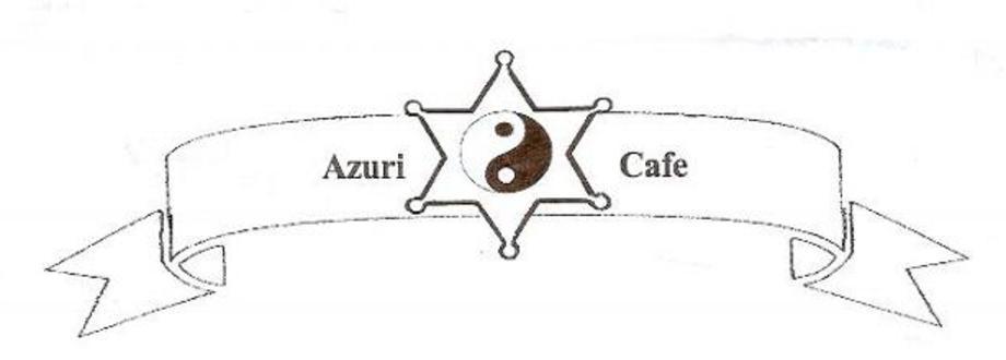 Azuri Cafe image 0