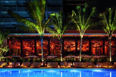 The Miami Beach EDITION image 17