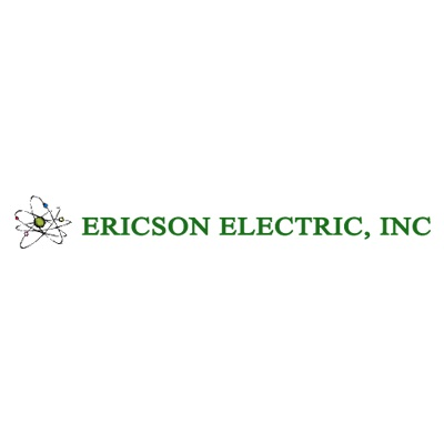 Ericson Electric, Inc image 0