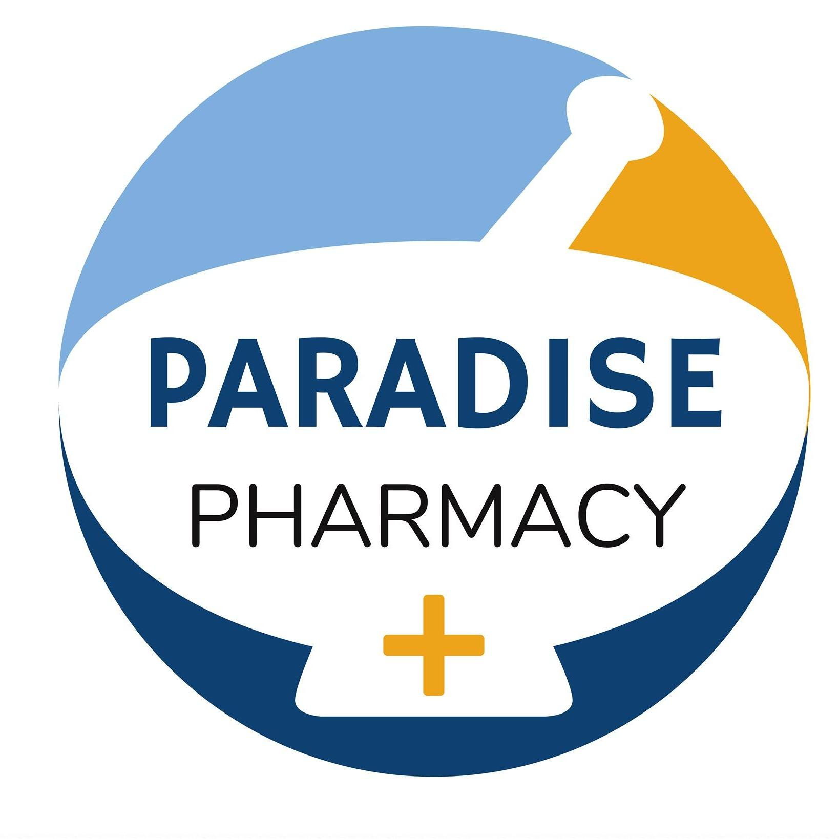 Paradise Pharmacy image 2
