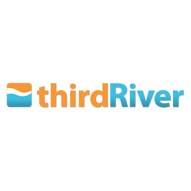 Third River Marketing LLC