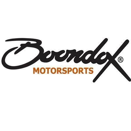 Boondox Motorsports image 13