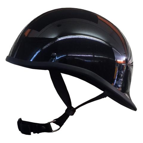 Micro•DOT Helmet Co. image 6