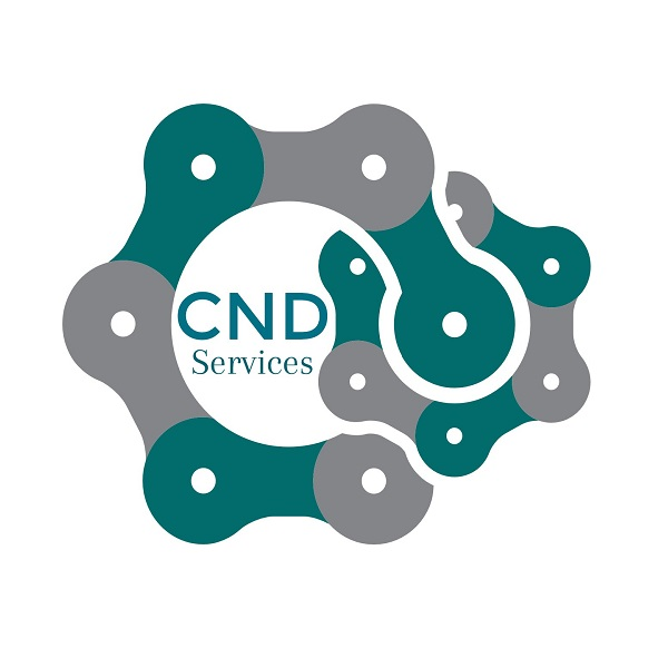 CND Industrial Services image 0