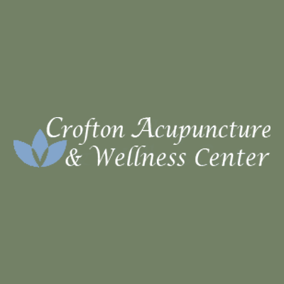 Crofton Acupuncture & Wellness Center image 0