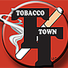 image of the Tobacco Town LLC
