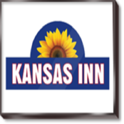 Kansas Inn