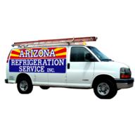 Arizona Refrigeration Service, Inc.