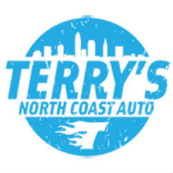 Terry's North Coast Auto