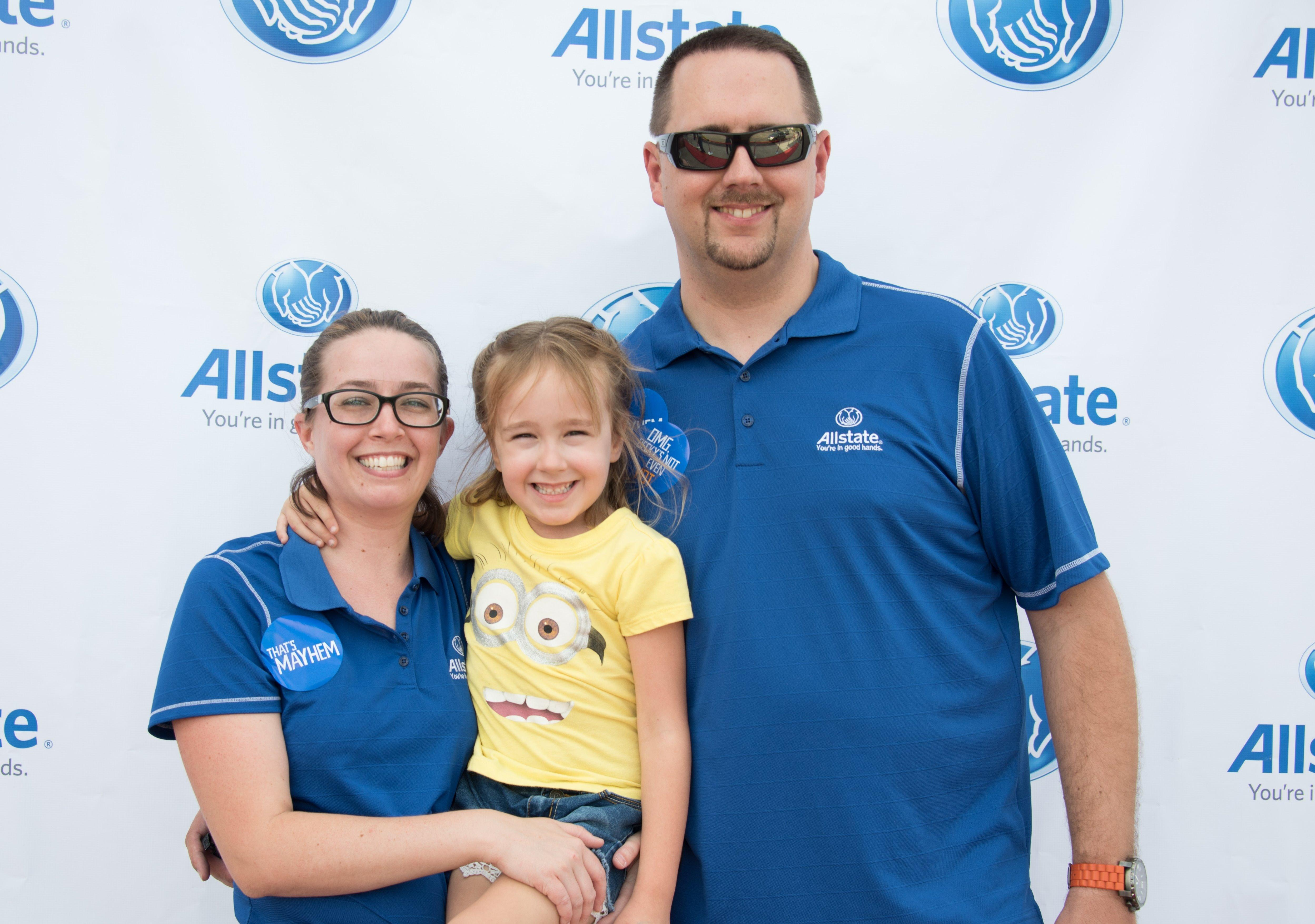 Allstate Insurance Agent: Danny Day image 7