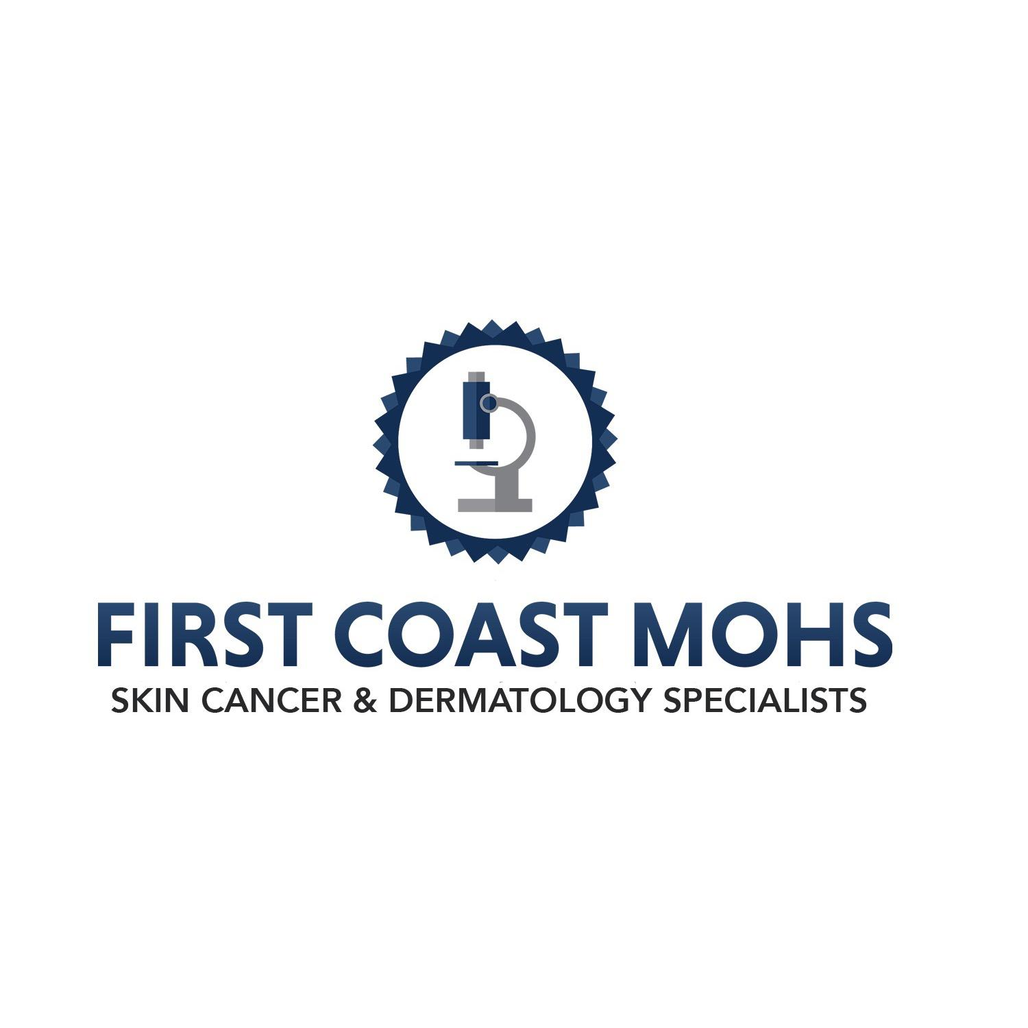 First Coast Mohs of Ponte Vedra